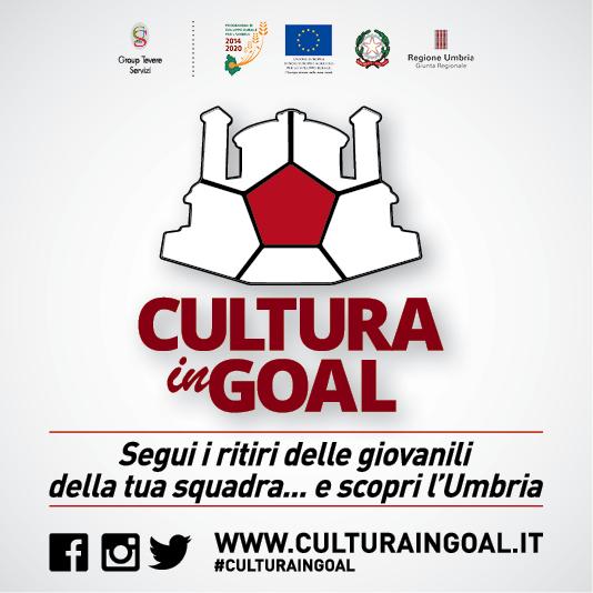 Cultura in Gol, oggi il primo evento con la formazione Primavera