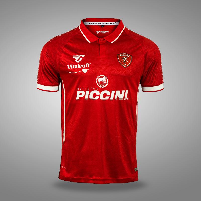 Calendario Perugia Calcio 2020.A C Perugia Calcio 1905 Sito Ufficiale
