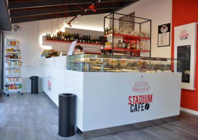 museo-perugia-calcio-1