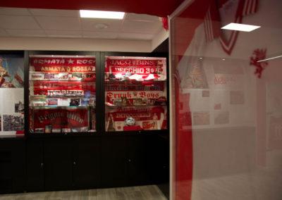 museo-perugia-calcio-10