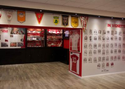 museo-perugia-calcio-11