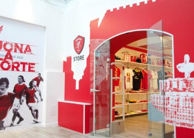 museo-perugia-calcio-13