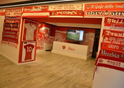 museo-perugia-calcio-14
