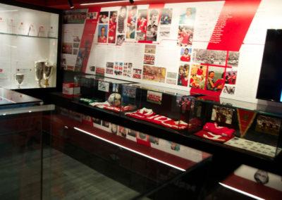 museo-perugia-calcio-15