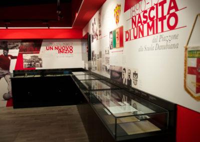 museo-perugia-calcio-16