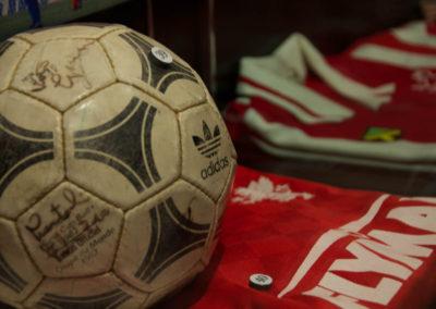 museo-perugia-calcio-17