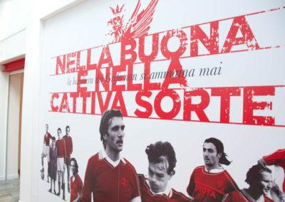 museo-perugia-calcio-18