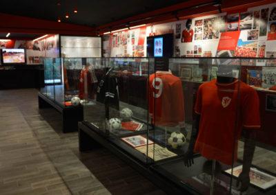 museo-perugia-calcio-19
