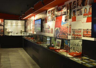 museo-perugia-calcio-21