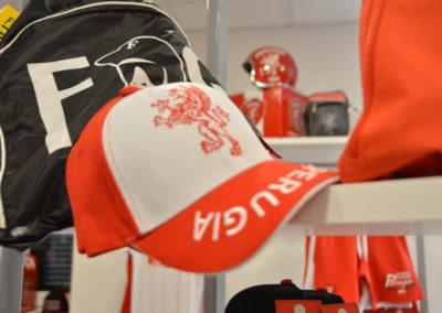 museo-perugia-calcio-5