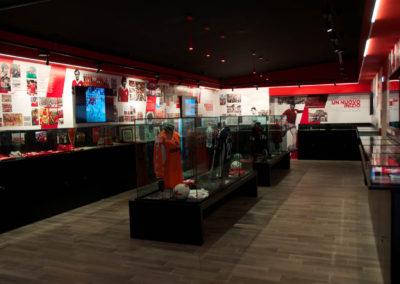 museo-perugia-calcio-6