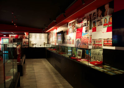 museo-perugia-calcio-7