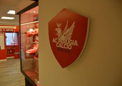 museo-perugia-calcio-8