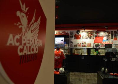 museo-perugia-calcio-9