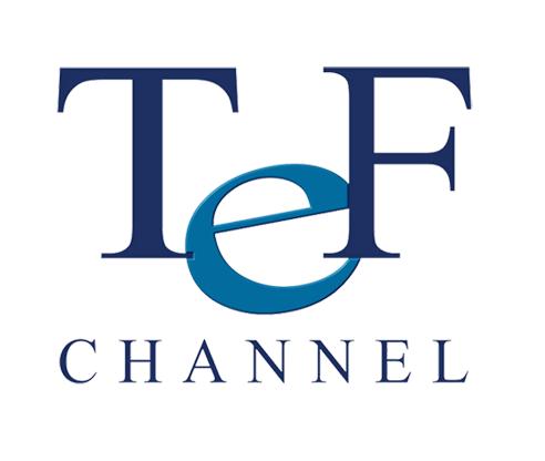 Empoli-Perugia in diretta su Tef Channel