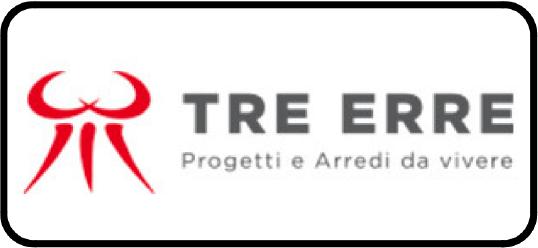 Partners a c perugia calcio sito ufficiale for Tre erre arredamenti