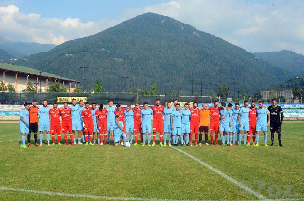 Perugia-ASD Pergine 11-1
