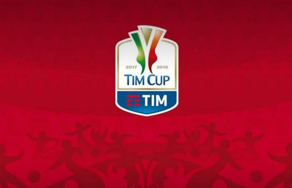 Tim-Cup, si gioca a Benevento