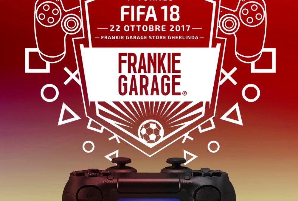 Il Perugia non sarà presente domani al torneo Frankie Garage