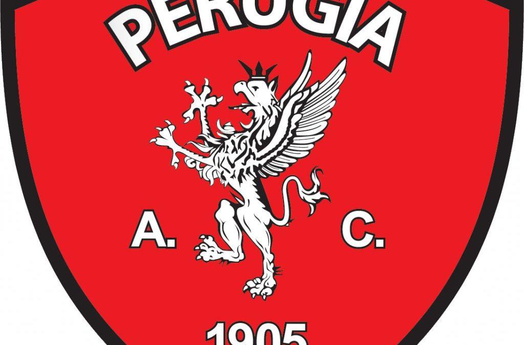 Perugia-Lupa Roma 3-0
