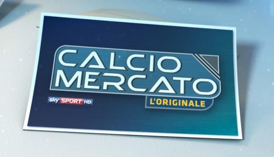 Questa sera Sky Sport in visita a Perugia
