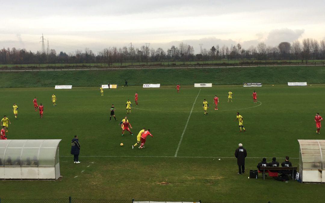 PRIMAVERA TIM CUP, CHIEVO VERONA-PERUGIA 2-0