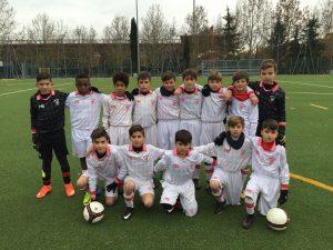Vivai Di Calcio : Calcio lecco si riparte open day per il vivaio lecconews lc