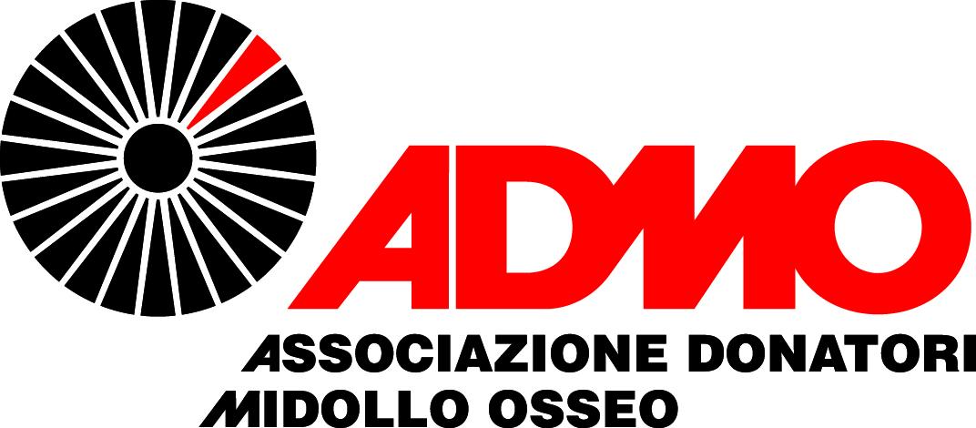 Lega B e B Solidale in campo al fianco dell'Admo