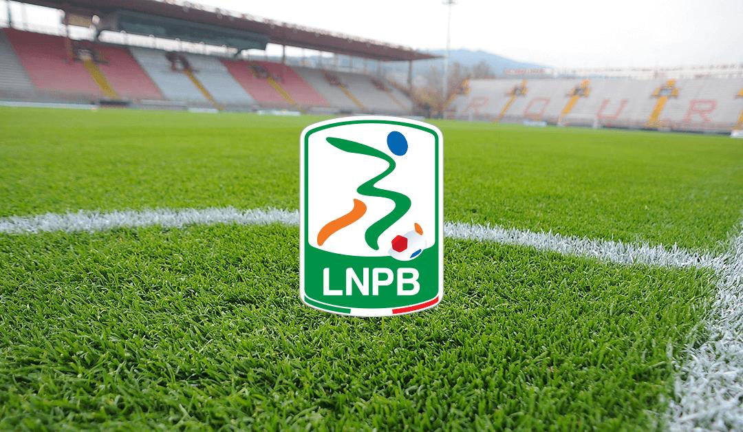 Siglato l'accordo di partnership tra Lega B e GLS
