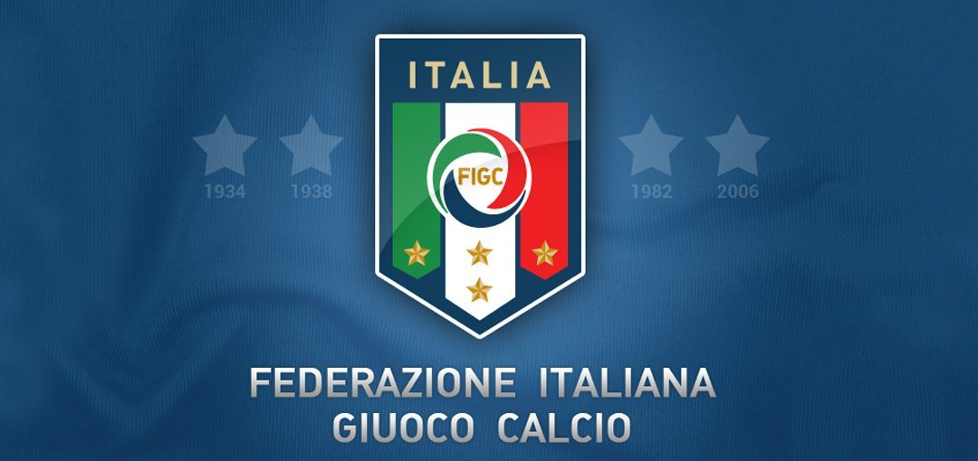 Perugia-Foggia, info accrediti Coni, Figc, Aia