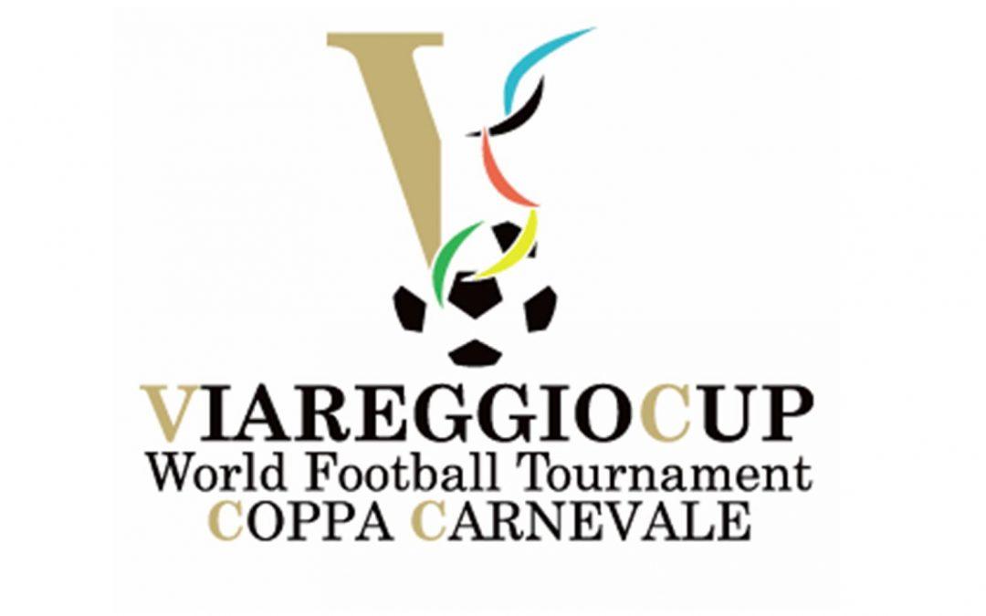 VIAREGGIO CUP, ECCO IL PROGRAMMA GARE