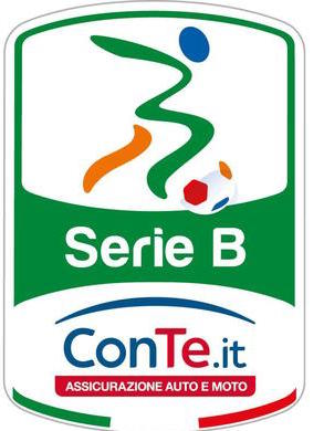 Assemblea di Lega B, il prossimo campionato parte il 24 agosto