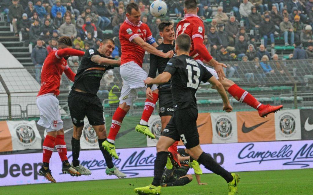 Venezia-Perugia, info biglietti