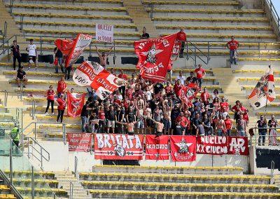 Bari - Perugia