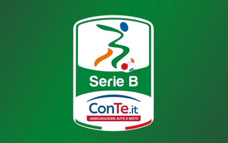 Assemblea Lega B: istanza a Figc per eliminare promozione seconde squadre