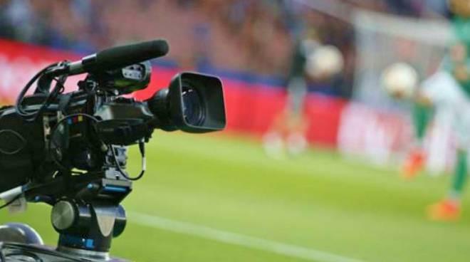 Diritti tv per i prossimi 3 anni, si procede con trattativa privata