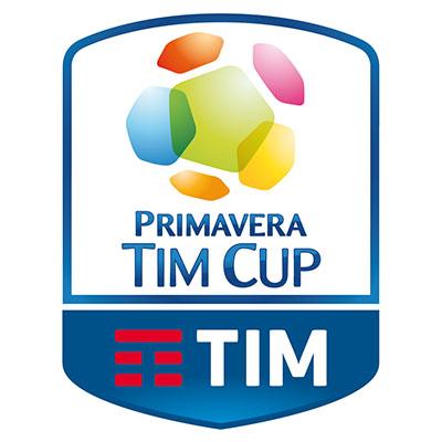 CAMPIONATO PRIMAVERA 2, IMPORTANTI NOVITÀ PER LA STAGIONE 2018/2019