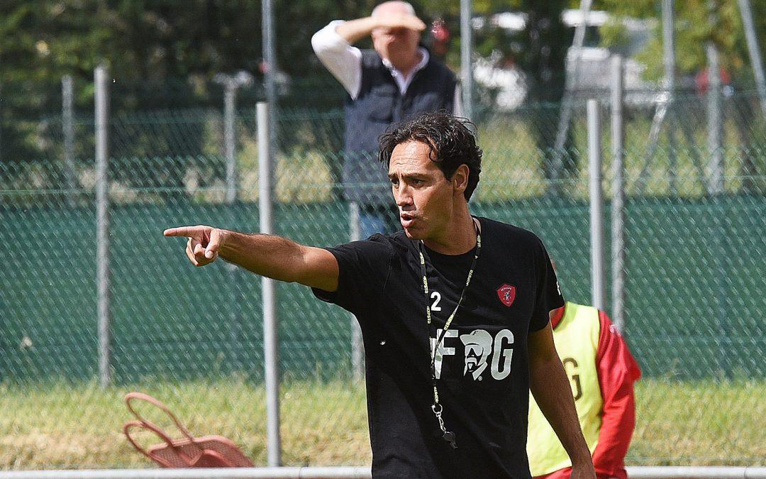 Ritiro estivo, dal 22 luglio al 3 agosto prima squadra a Leonessa