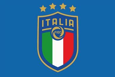 Accrediti, Coni, FIGC, AIA