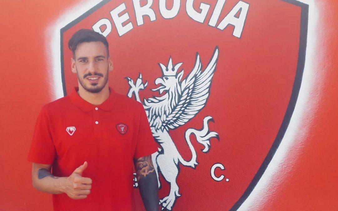 Benvenuto Nicola Falasco