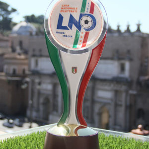 Coppa Italia di Serie C, AC Perugia Femminile