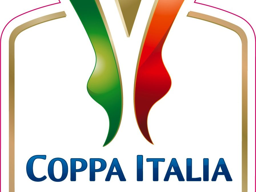 Richiesta di accrediti stampa Coppa Italia Perugia-Novara