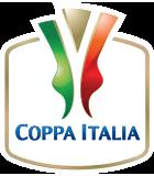 COPPA ITALIA | NUOVO FORMAT