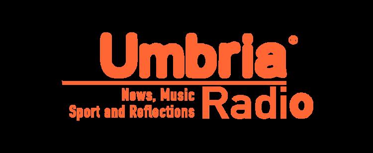Umbria Radio, radio ufficiale A.C. Perugia Calcio
