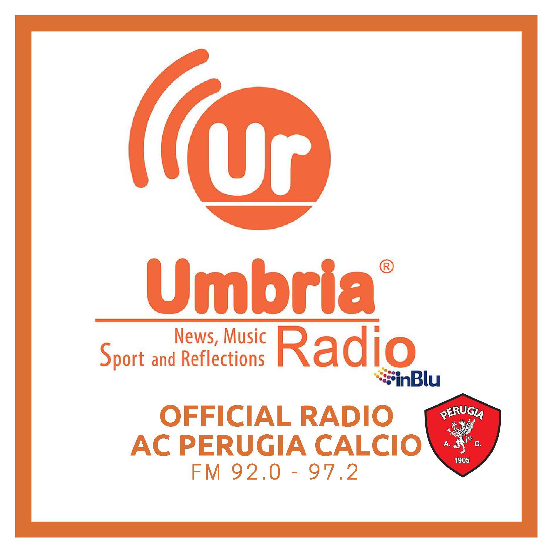 Calendario Ac Perugia.Calendario A C Perugia Calcio Sito Ufficiale