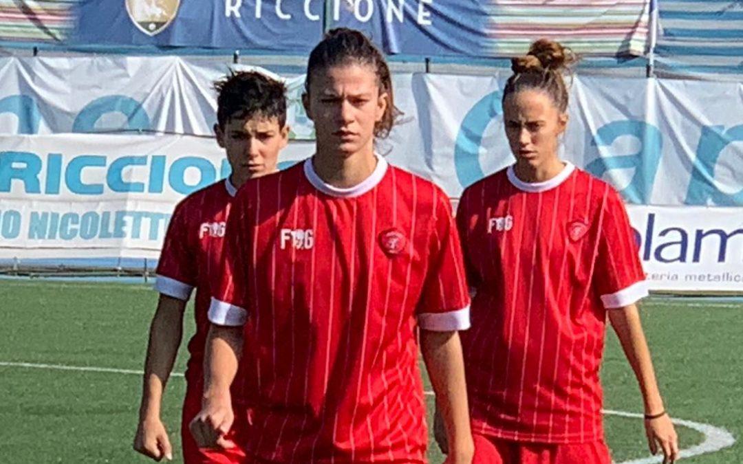 """Ceccarelli su Riccione-Perugia: """"Meglio di così non poteva andare"""""""