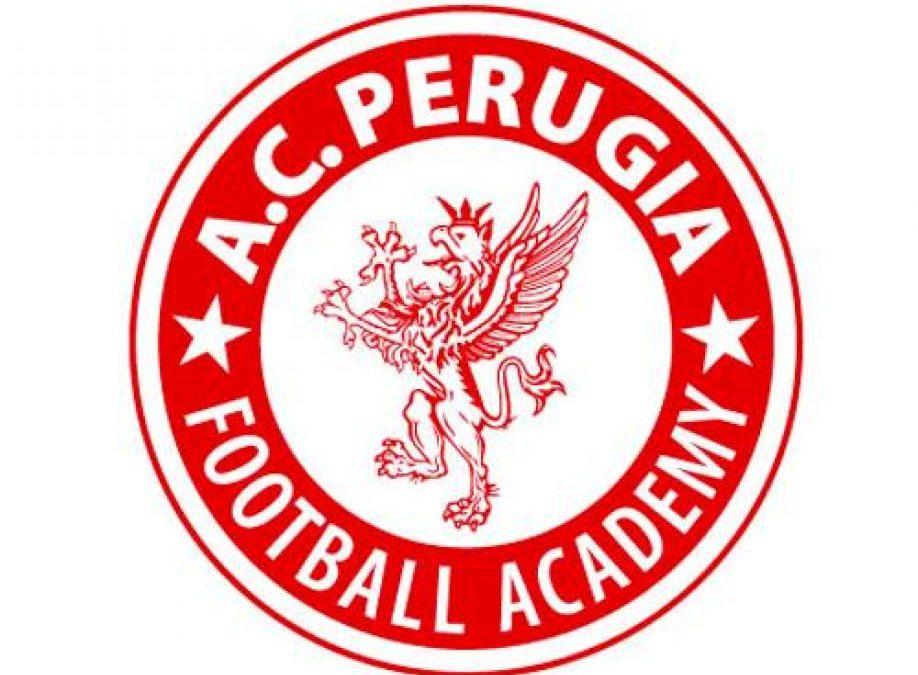 Oggi pomeriggio la VI Assemblea Internazionale Football Academy A.C. Perugia Calcio