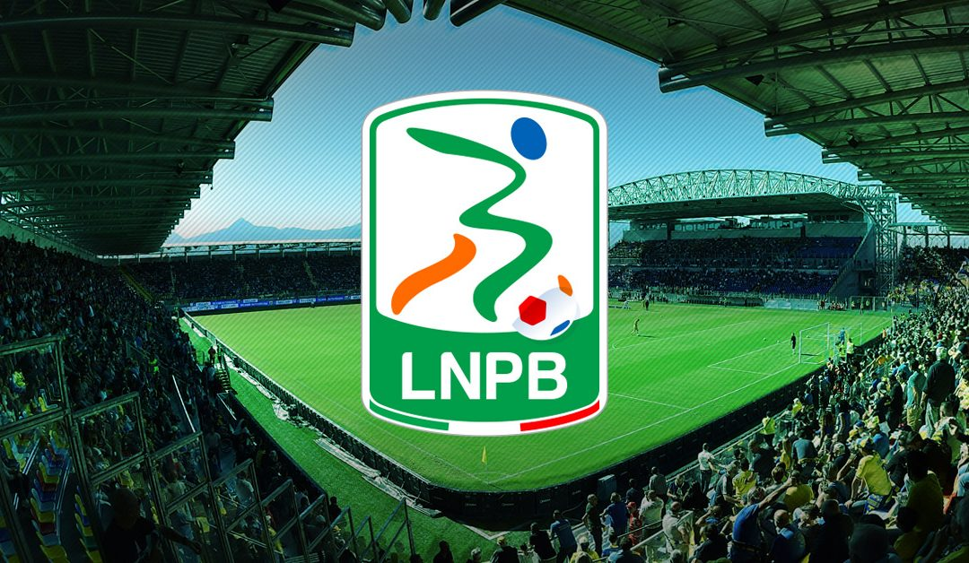 Assemblea di Lega B oggi a Milano