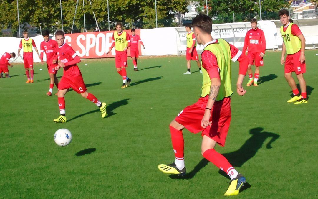 Calendario Perugia Calcio 2020.Settore Giovanile I Calendari Della Stagione 2019 2020