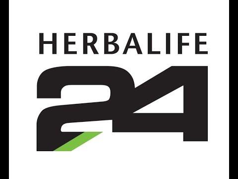 Herbalife Nutrition e Lega B: la partnership al quarto anno consecutivo